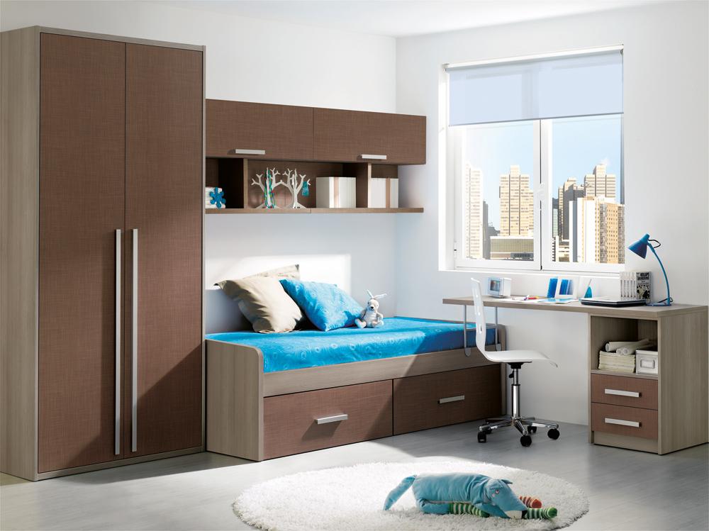 ofertas muebles dormitorio ninos 20170726172016